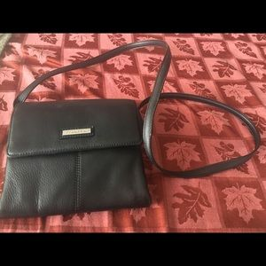 Calvin Klein Crossbody / shoulder bag